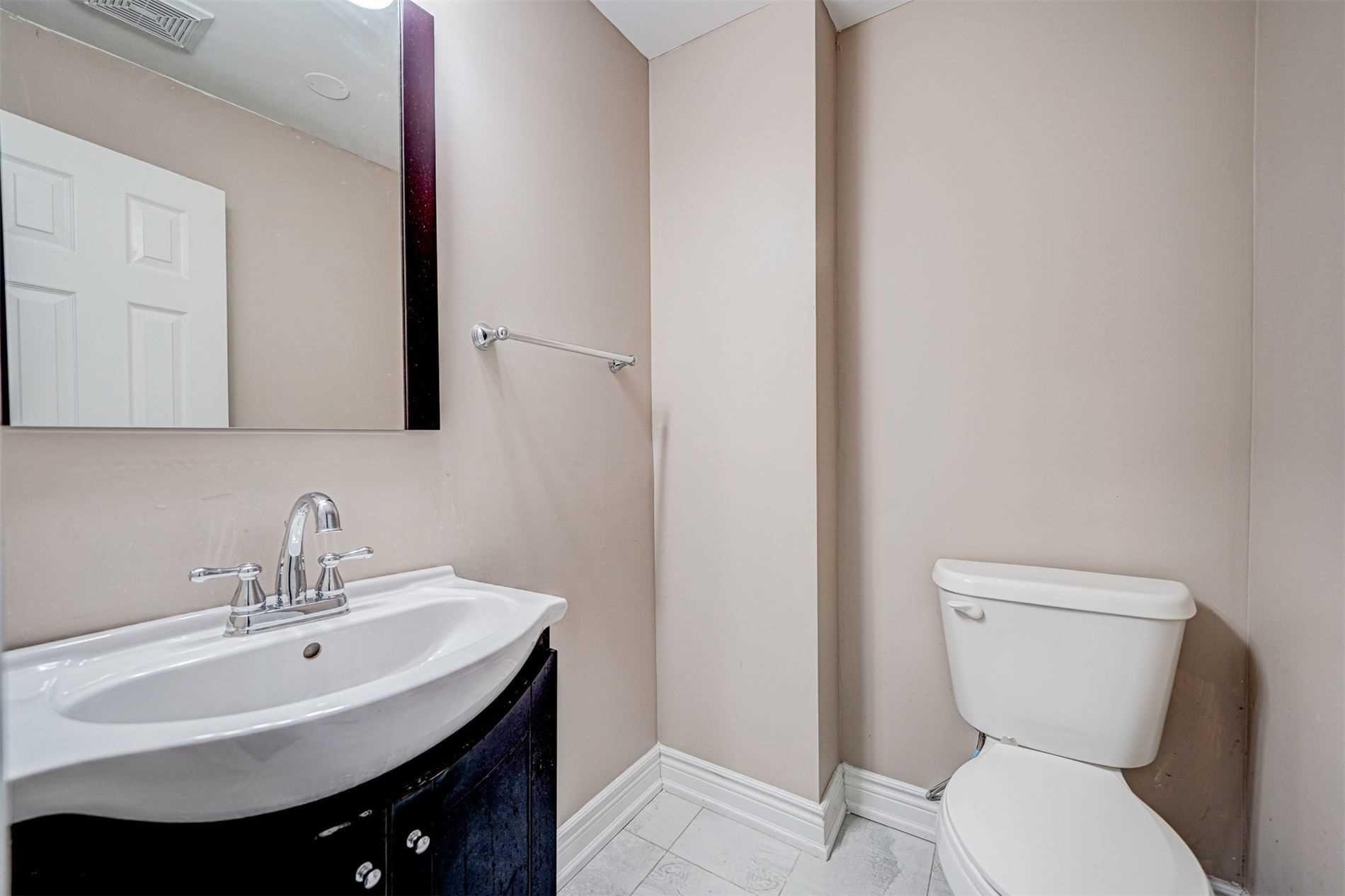 767 Philbrook Dr - Coates Detached for sale, 4 Bedrooms (W5399020) - #39