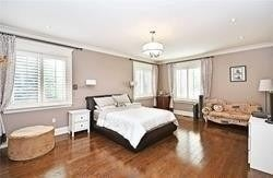 5533 Eighth Line - Trafalgar Detached for sale, 5 Bedrooms (W5399253) - #16
