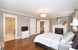 5533 Eighth Line - Trafalgar Detached for sale, 5 Bedrooms (W5399253) - #20