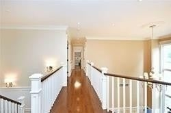 5533 Eighth Line - Trafalgar Detached for sale, 5 Bedrooms (W5399253) - #28