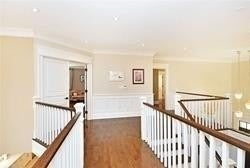 5533 Eighth Line - Trafalgar Detached for sale, 5 Bedrooms (W5399253) - #29