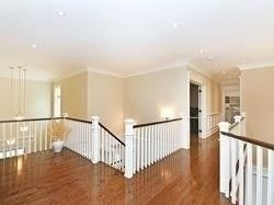 5533 Eighth Line - Trafalgar Detached for sale, 5 Bedrooms (W5399253) - #30