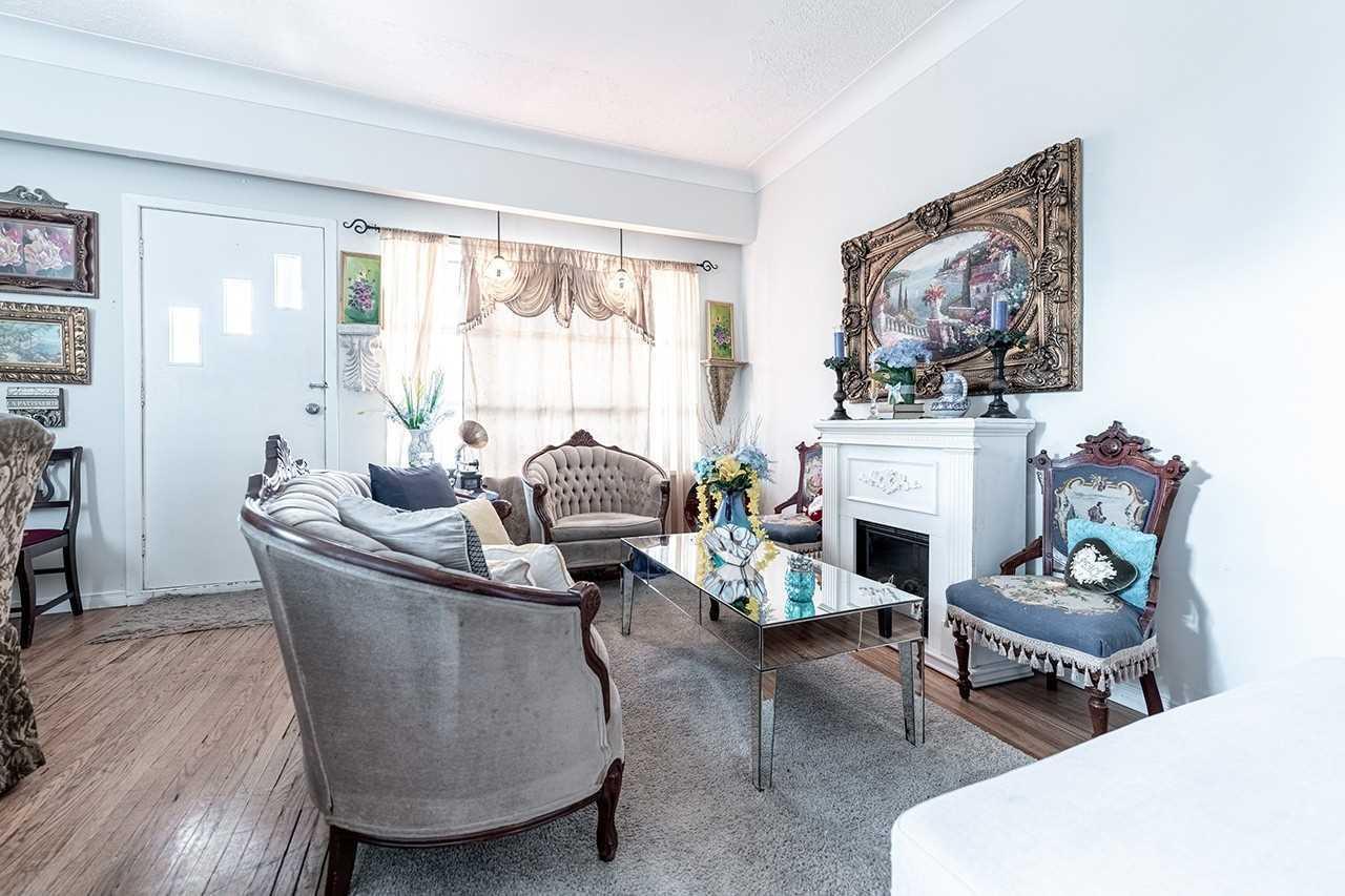 75 Commercial St - Old Milton Duplex for sale, 5 Bedrooms (W5399766) - #10