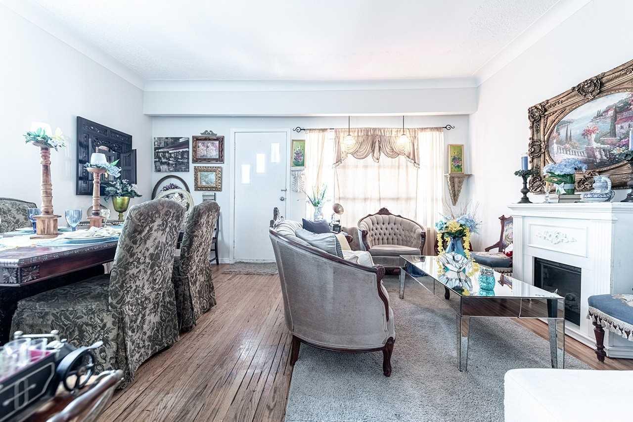 75 Commercial St - Old Milton Duplex for sale, 5 Bedrooms (W5399766) - #11