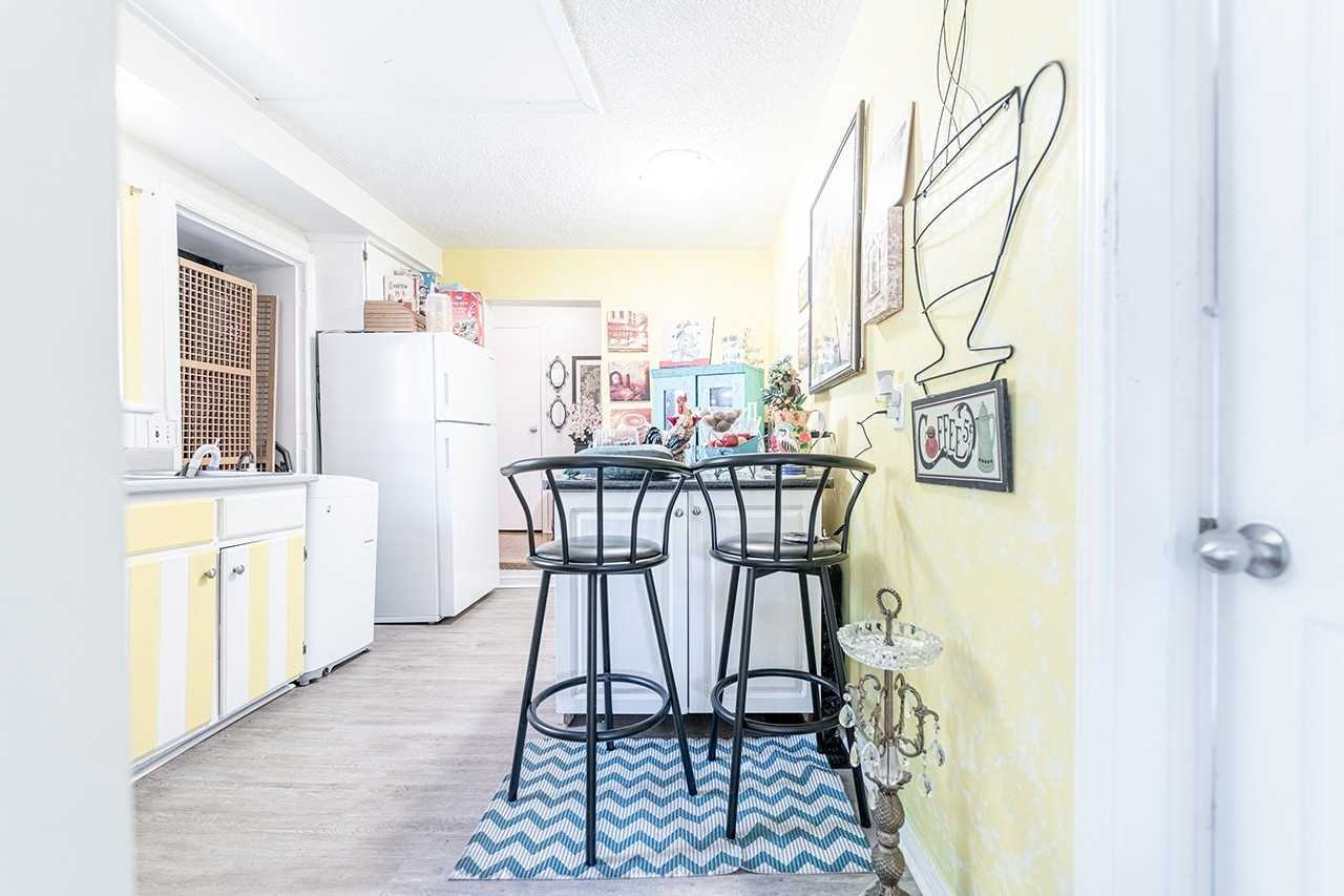75 Commercial St - Old Milton Duplex for sale, 5 Bedrooms (W5399766) - #12