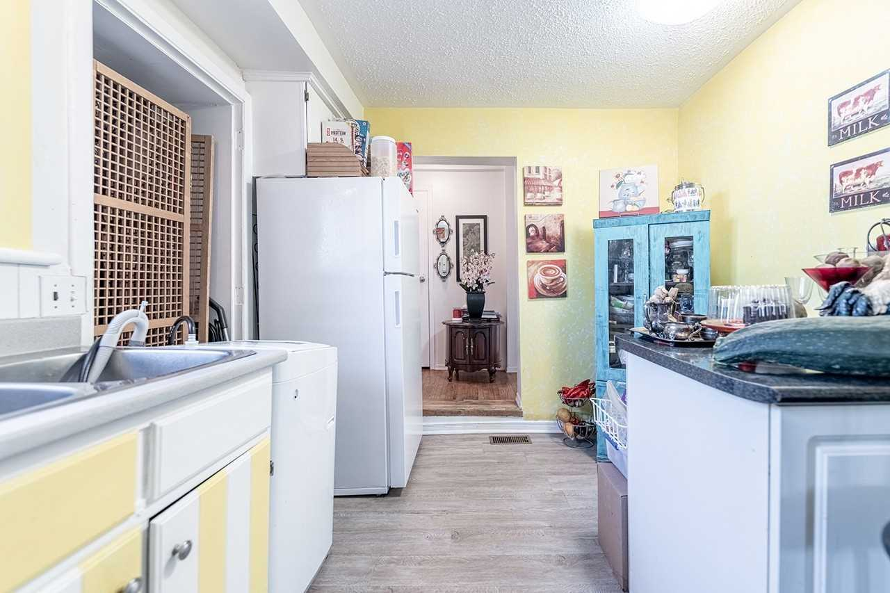 75 Commercial St - Old Milton Duplex for sale, 5 Bedrooms (W5399766) - #14
