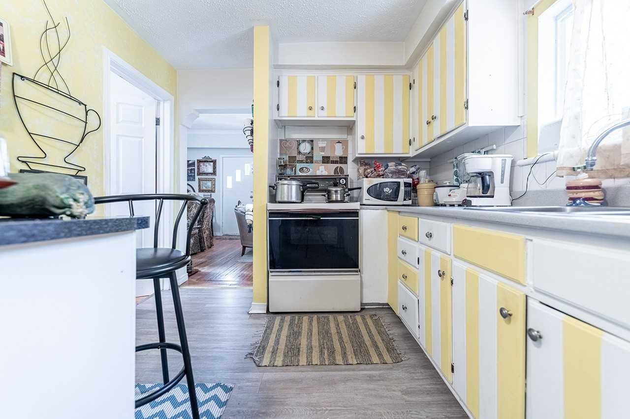 75 Commercial St - Old Milton Duplex for sale, 5 Bedrooms (W5399766) - #15
