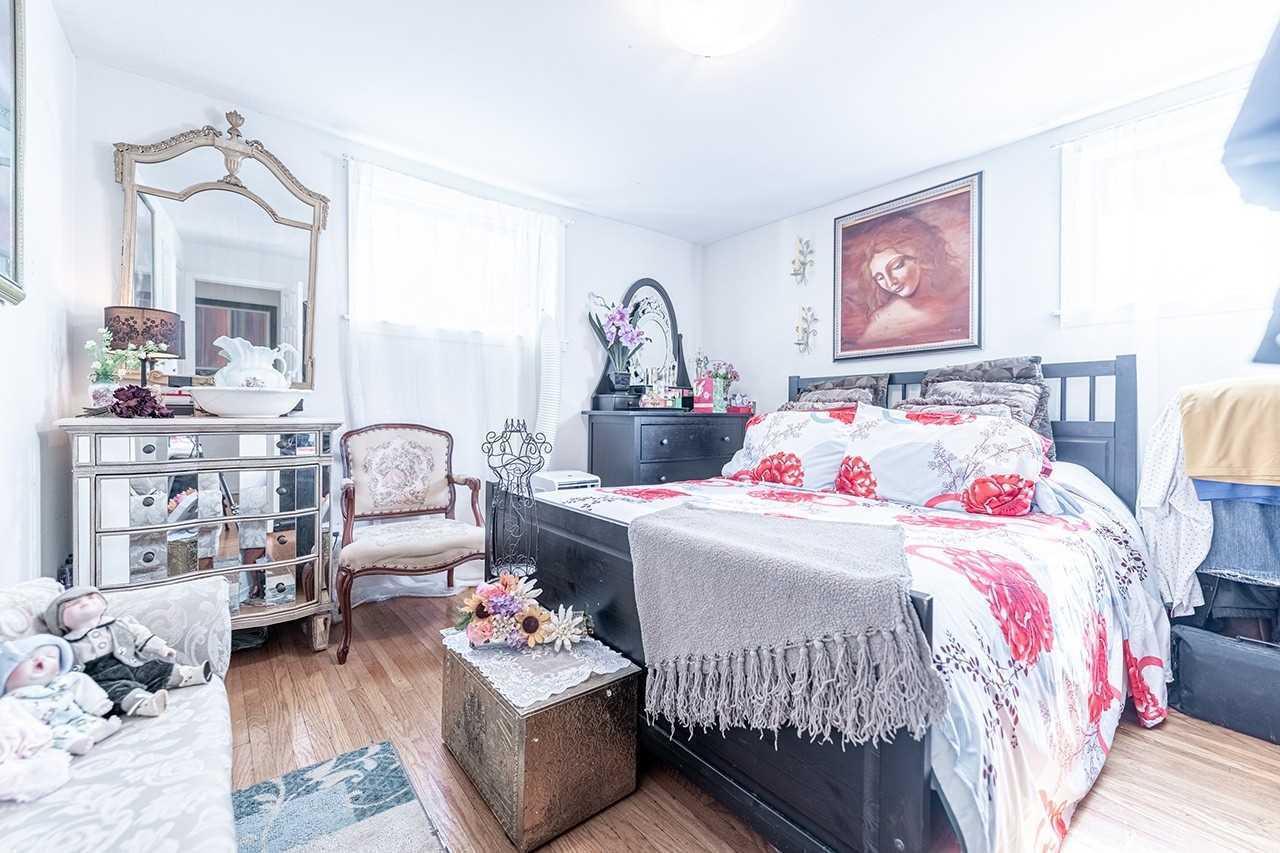 75 Commercial St - Old Milton Duplex for sale, 5 Bedrooms (W5399766) - #17