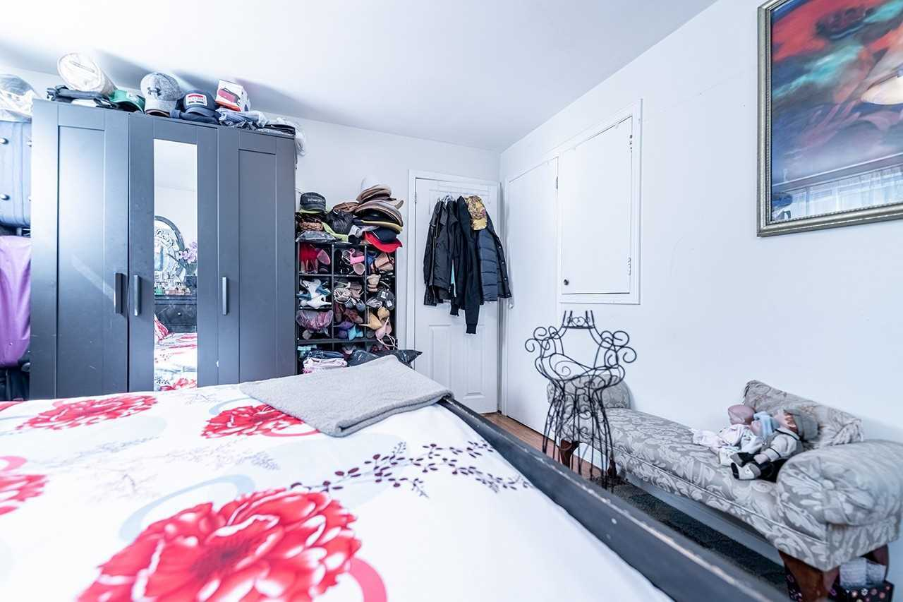 75 Commercial St - Old Milton Duplex for sale, 5 Bedrooms (W5399766) - #18