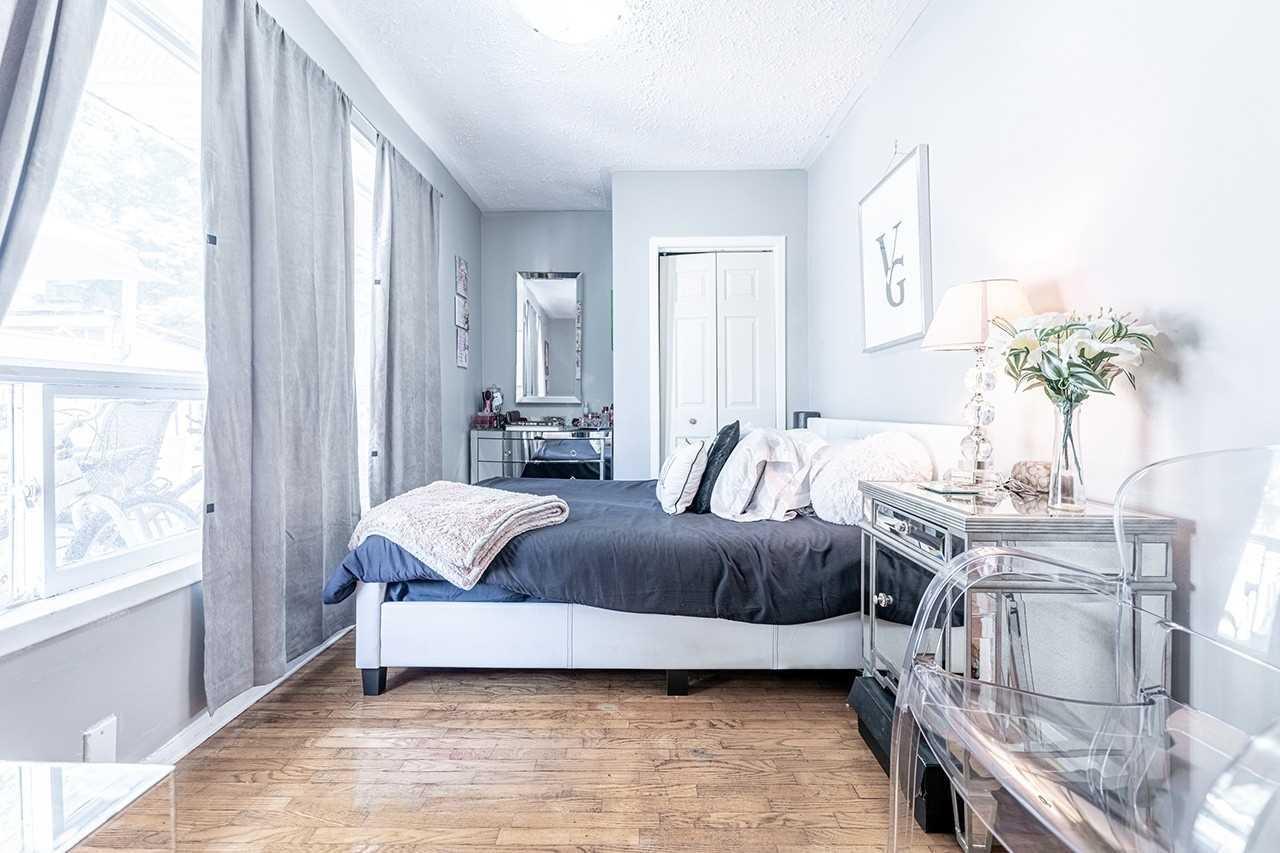 75 Commercial St - Old Milton Duplex for sale, 5 Bedrooms (W5399766) - #19