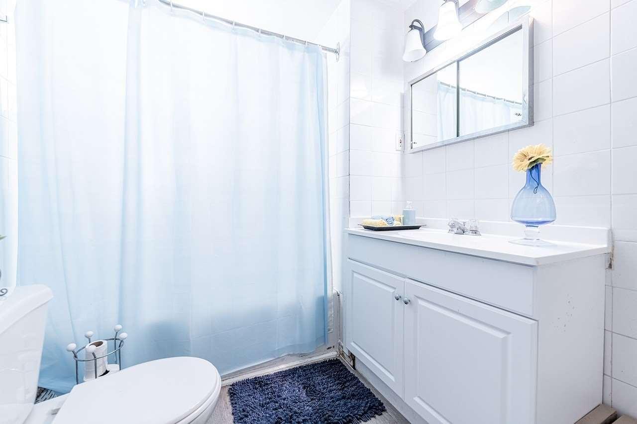 75 Commercial St - Old Milton Duplex for sale, 5 Bedrooms (W5399766) - #20