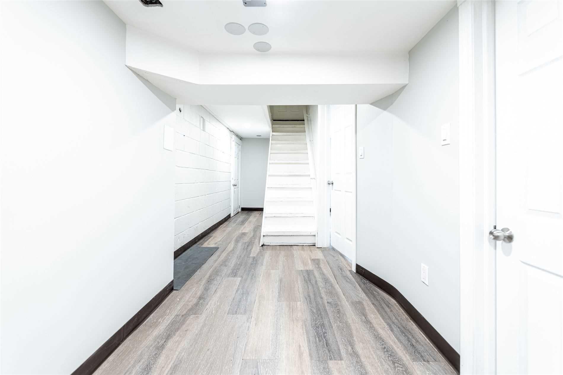 75 Commercial St - Old Milton Duplex for sale, 5 Bedrooms (W5399766) - #21