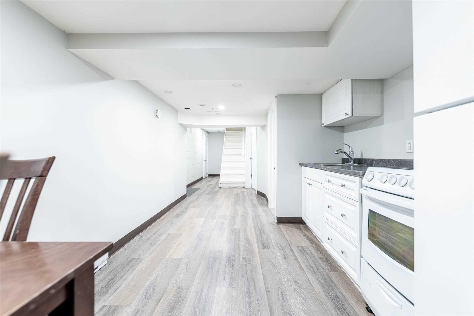 75 Commercial St - Old Milton Duplex for sale, 5 Bedrooms (W5399766) - #22