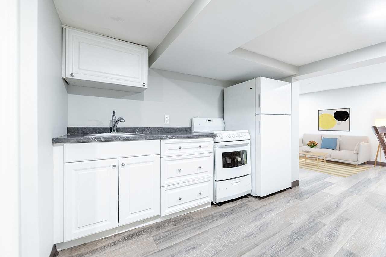 75 Commercial St - Old Milton Duplex for sale, 5 Bedrooms (W5399766) - #23