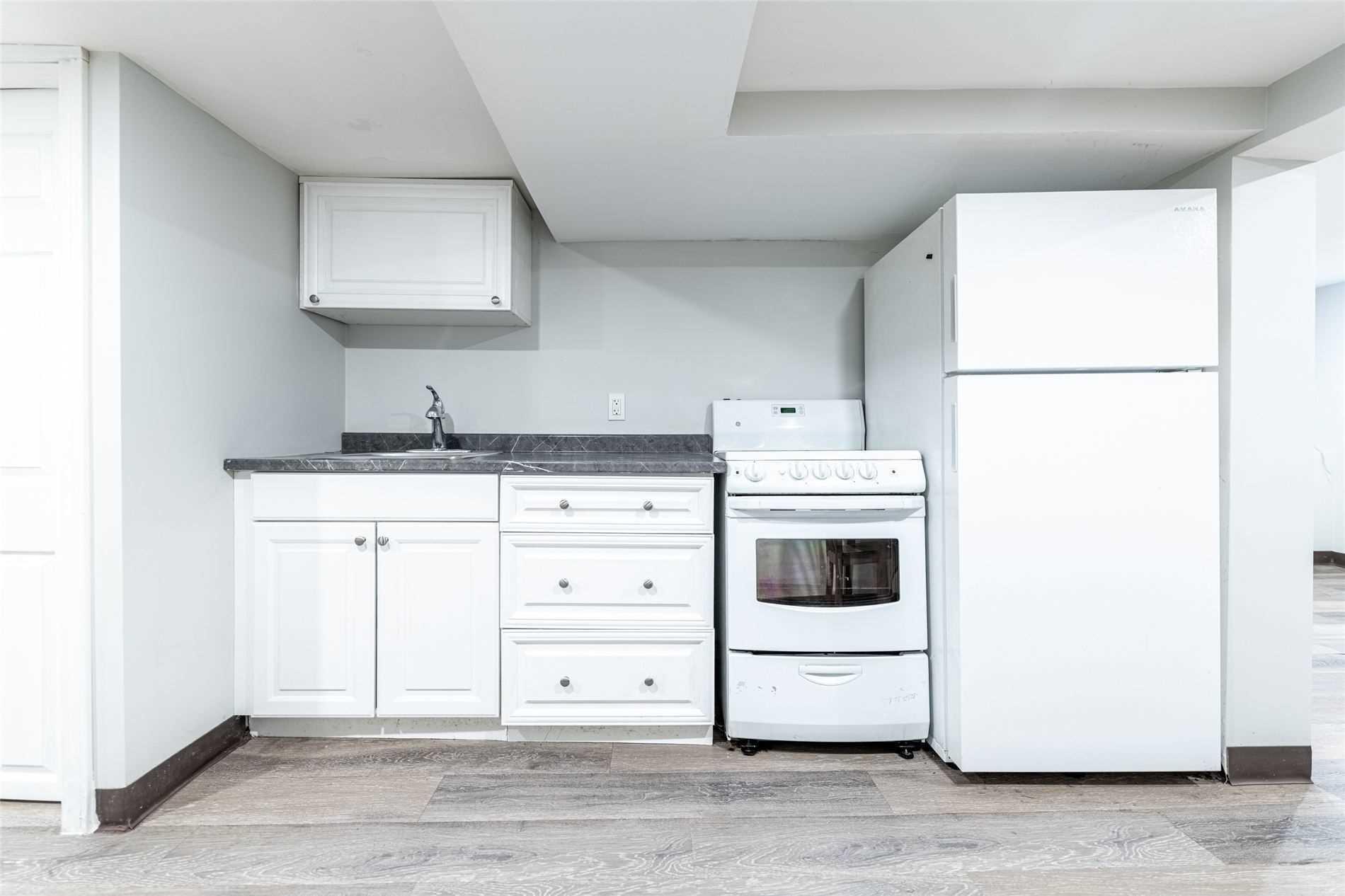 75 Commercial St - Old Milton Duplex for sale, 5 Bedrooms (W5399766) - #24