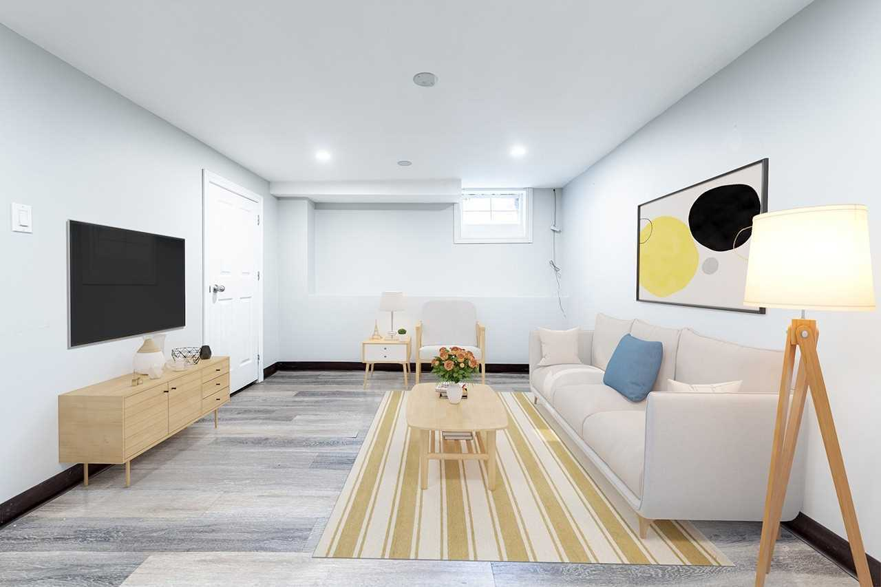 75 Commercial St - Old Milton Duplex for sale, 5 Bedrooms (W5399766) - #25