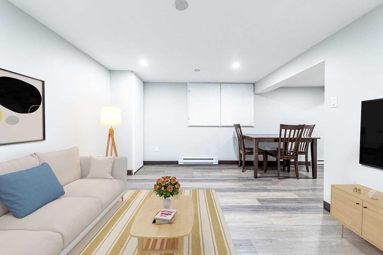 75 Commercial St - Old Milton Duplex for sale, 5 Bedrooms (W5399766) - #26