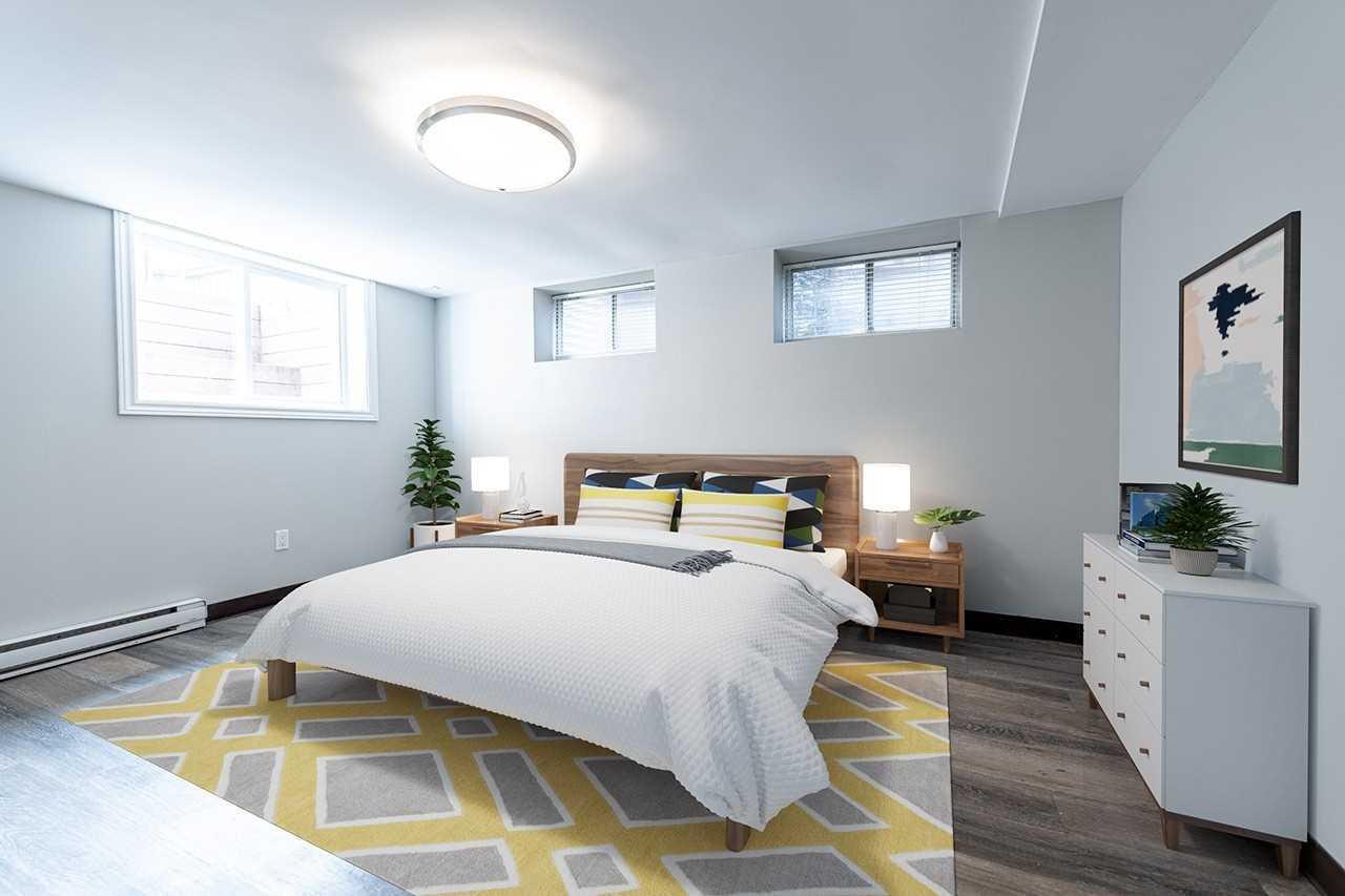 75 Commercial St - Old Milton Duplex for sale, 5 Bedrooms (W5399766) - #27