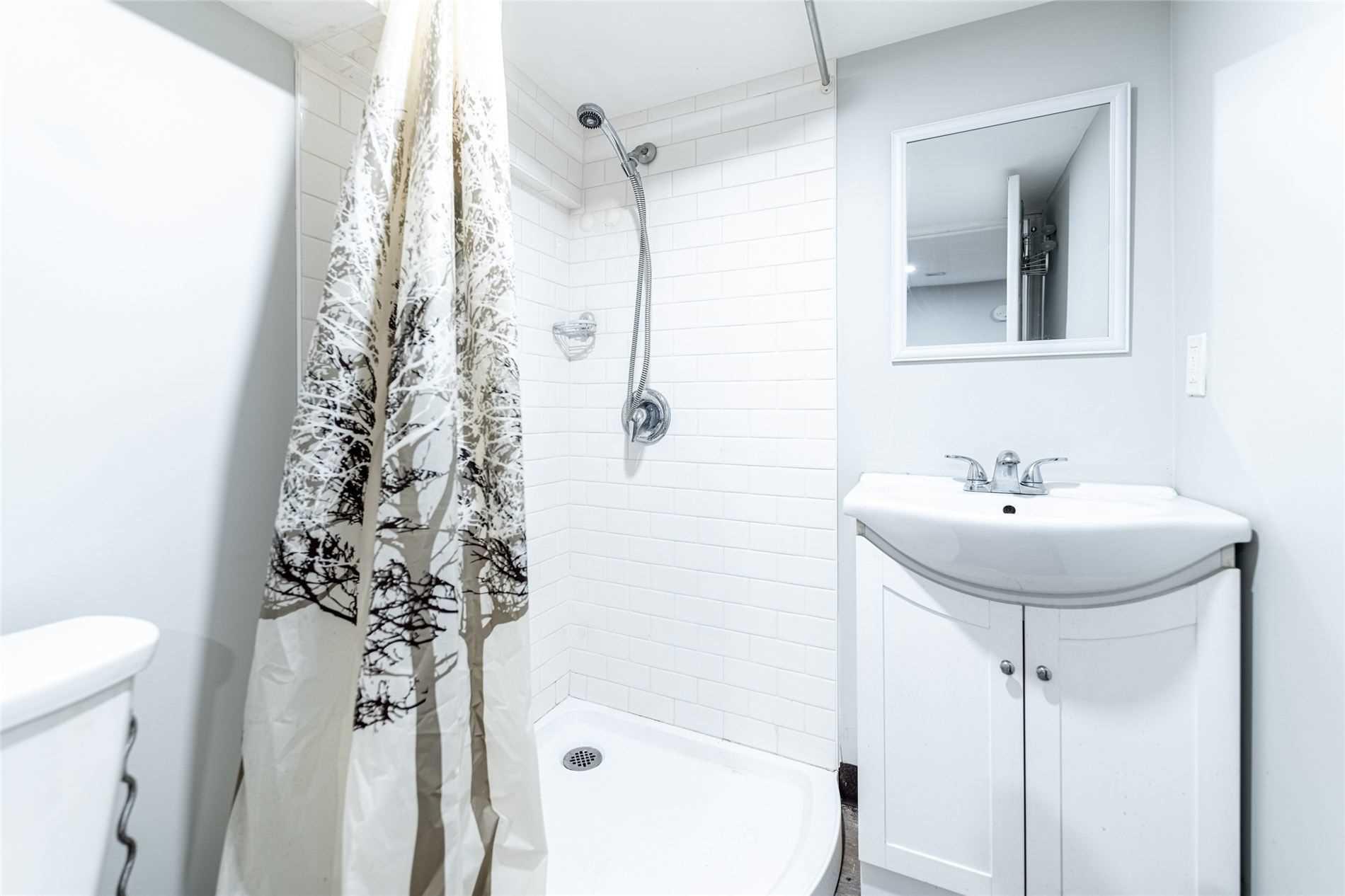 75 Commercial St - Old Milton Duplex for sale, 5 Bedrooms (W5399766) - #28