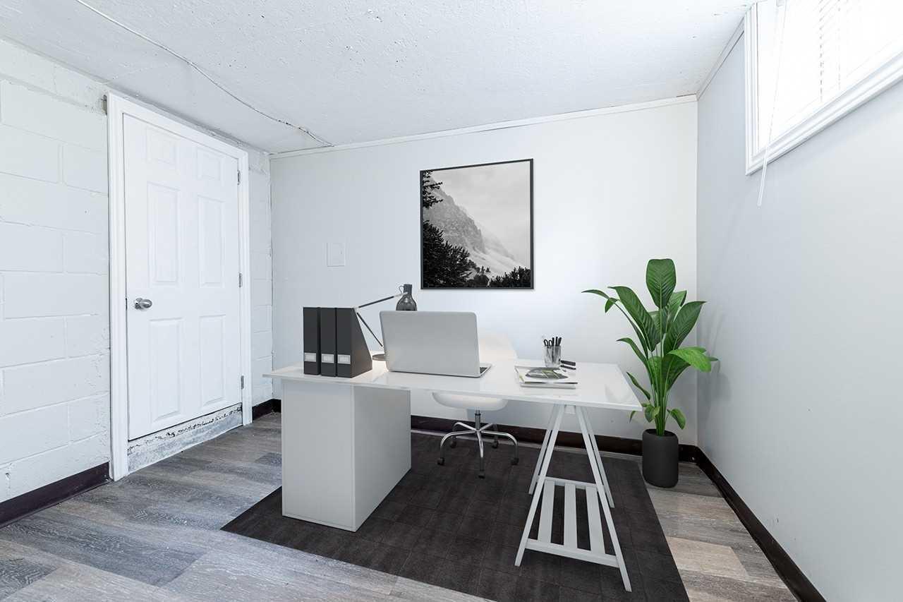 75 Commercial St - Old Milton Duplex for sale, 5 Bedrooms (W5399766) - #29
