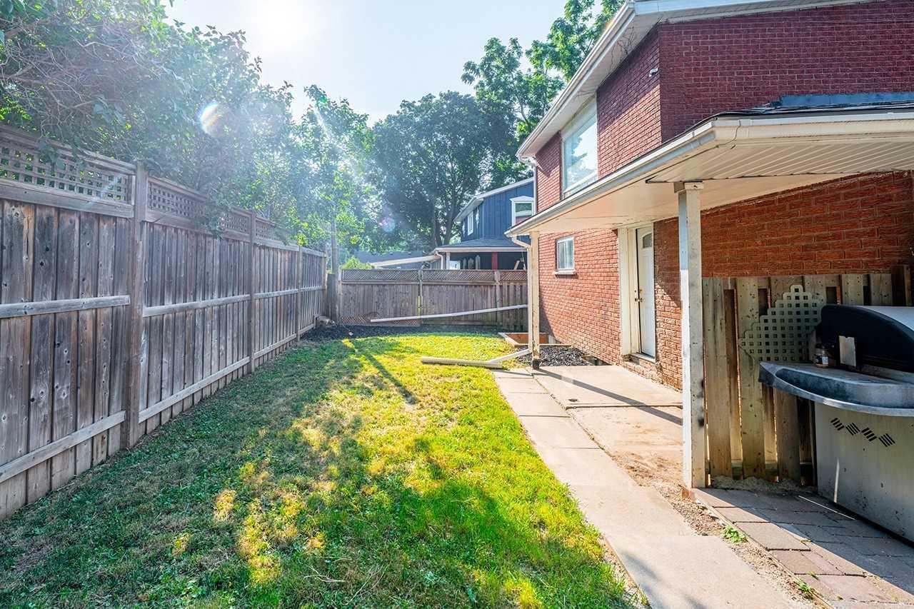 75 Commercial St - Old Milton Duplex for sale, 5 Bedrooms (W5399766) - #3