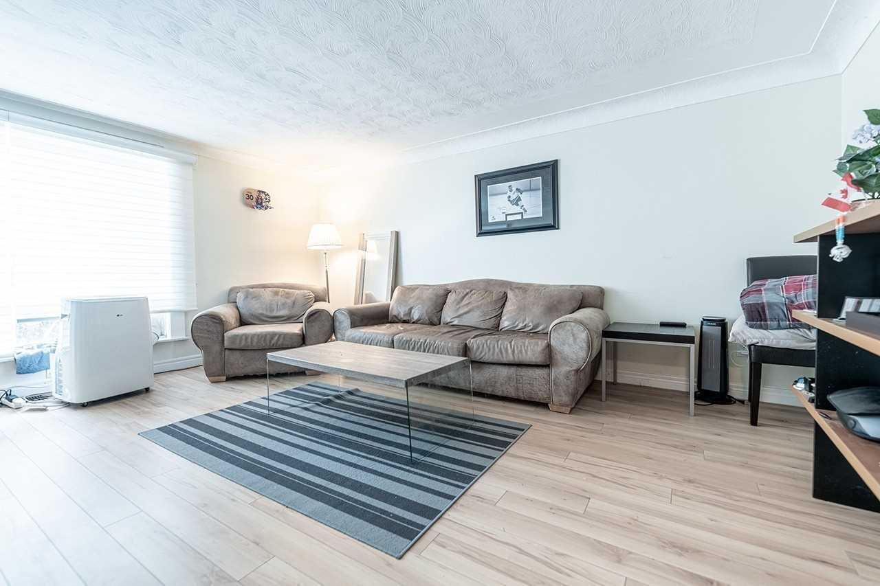 75 Commercial St - Old Milton Duplex for sale, 5 Bedrooms (W5399766) - #30