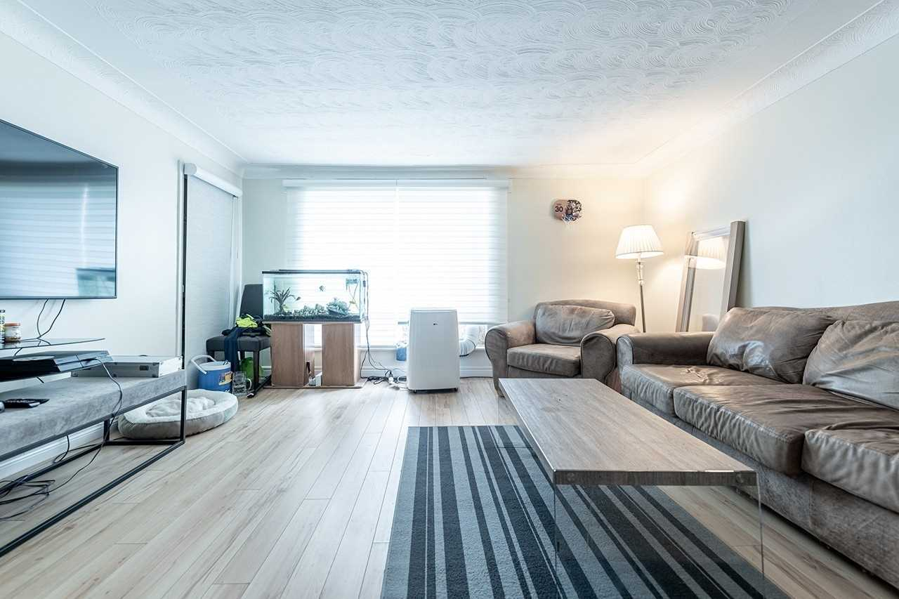 75 Commercial St - Old Milton Duplex for sale, 5 Bedrooms (W5399766) - #31