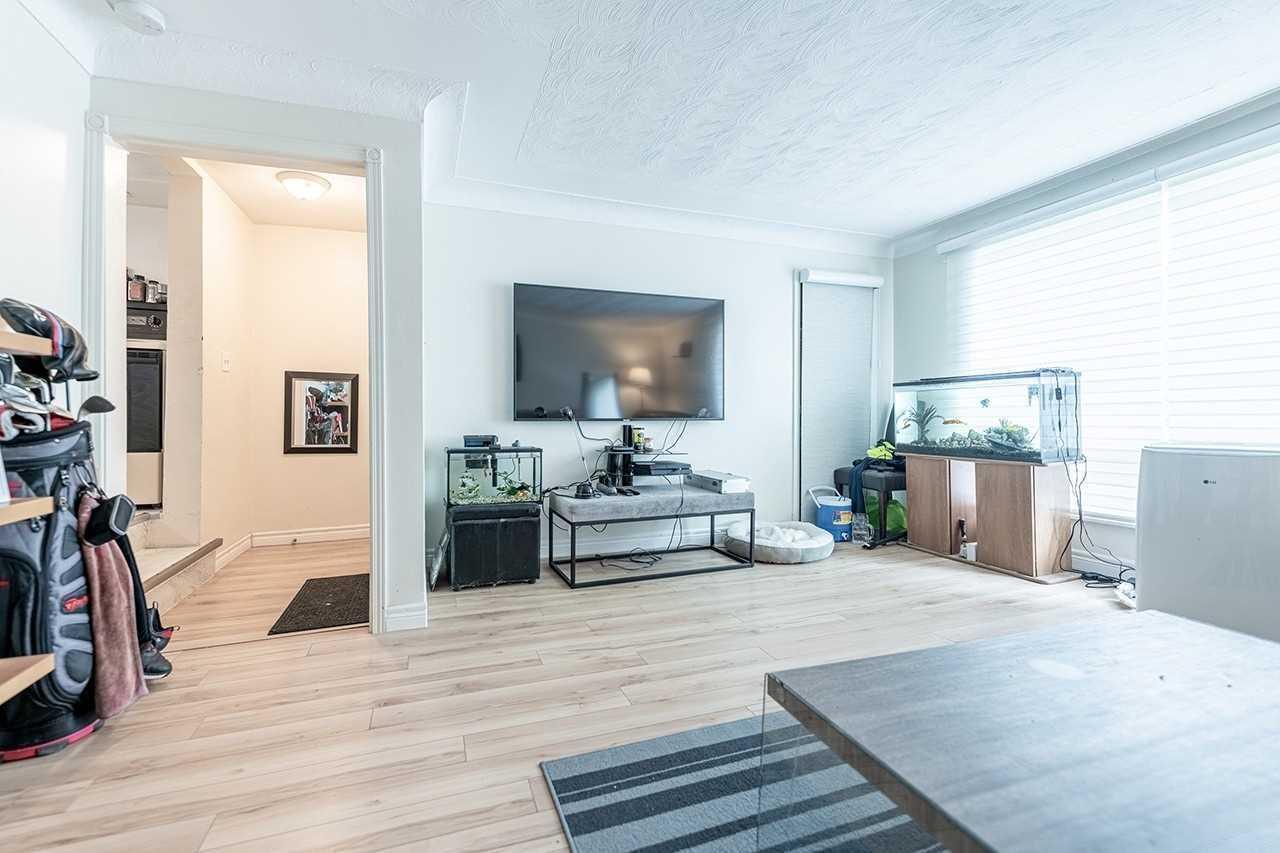 75 Commercial St - Old Milton Duplex for sale, 5 Bedrooms (W5399766) - #32