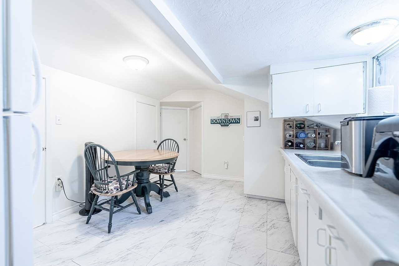 75 Commercial St - Old Milton Duplex for sale, 5 Bedrooms (W5399766) - #33