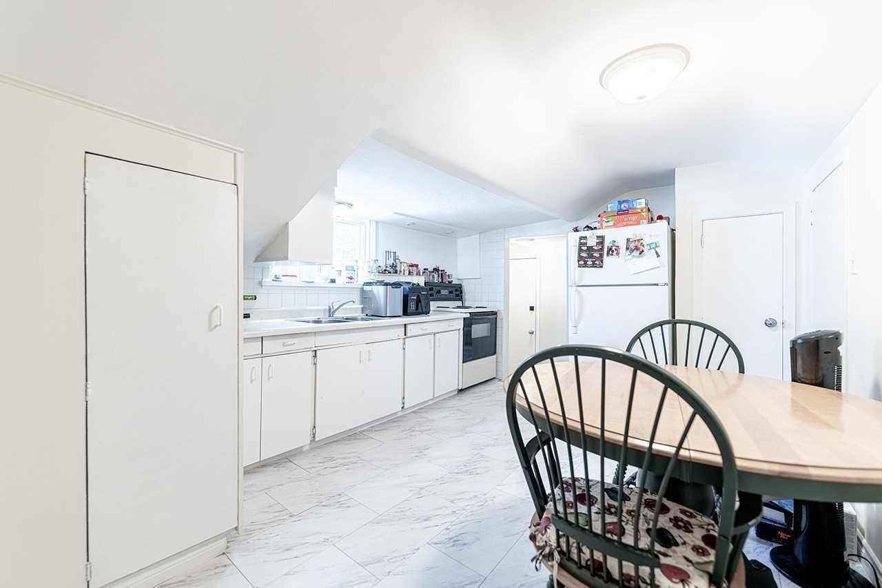 75 Commercial St - Old Milton Duplex for sale, 5 Bedrooms (W5399766) - #35