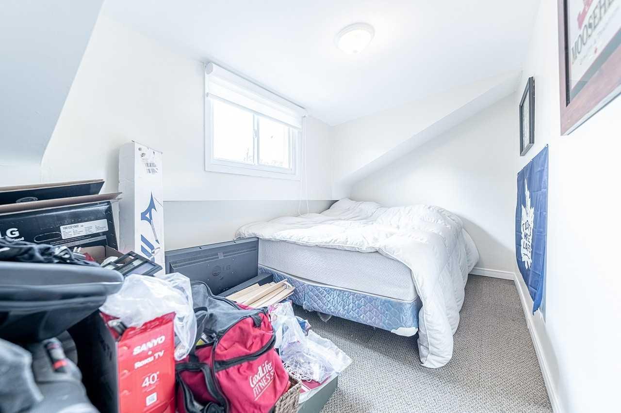 75 Commercial St - Old Milton Duplex for sale, 5 Bedrooms (W5399766) - #37