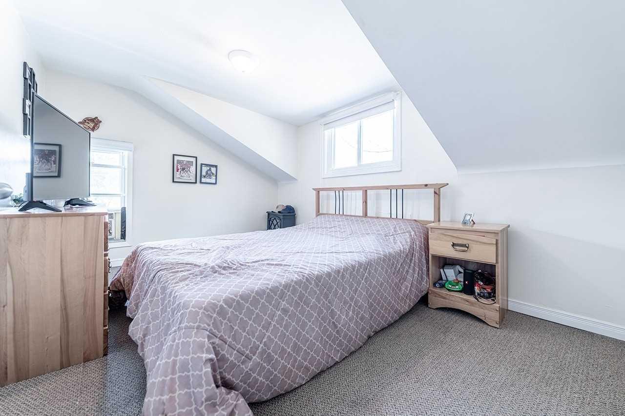 75 Commercial St - Old Milton Duplex for sale, 5 Bedrooms (W5399766) - #38