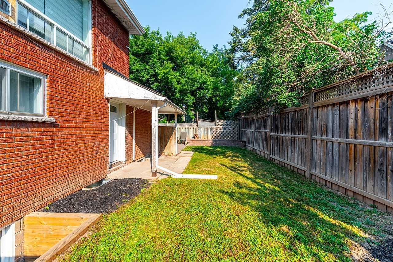 75 Commercial St - Old Milton Duplex for sale, 5 Bedrooms (W5399766) - #5
