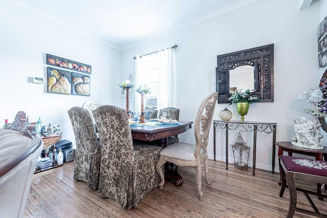 75 Commercial St - Old Milton Duplex for sale, 5 Bedrooms (W5399766) - #8