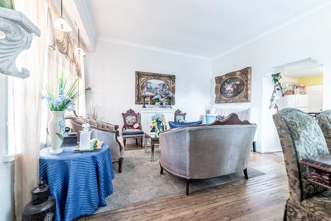 75 Commercial St - Old Milton Duplex for sale, 5 Bedrooms (W5399766) - #9