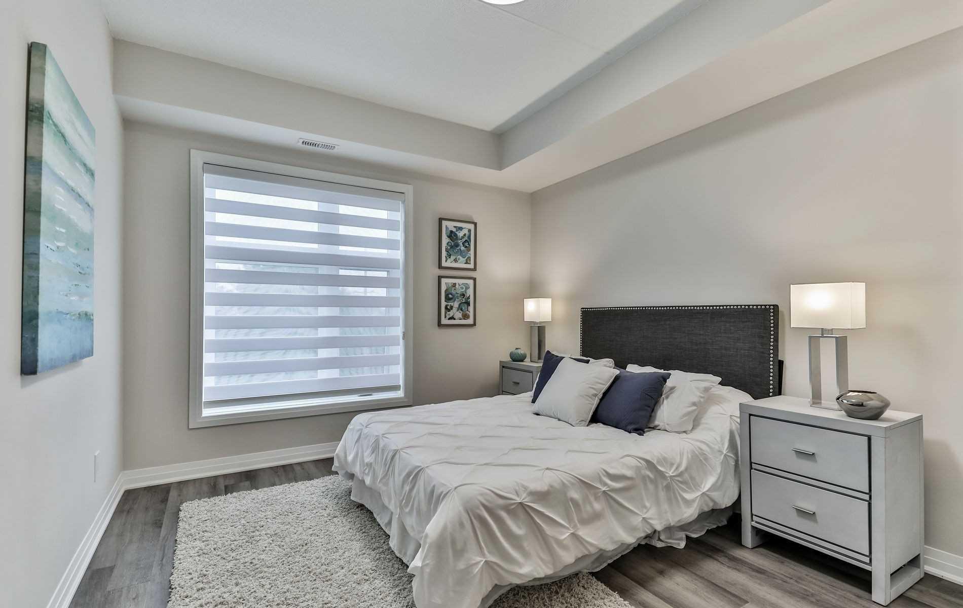 316 - 610 Farmstead Dr - Willmont Condo Apt for sale, 2 Bedrooms (W5399854) - #14