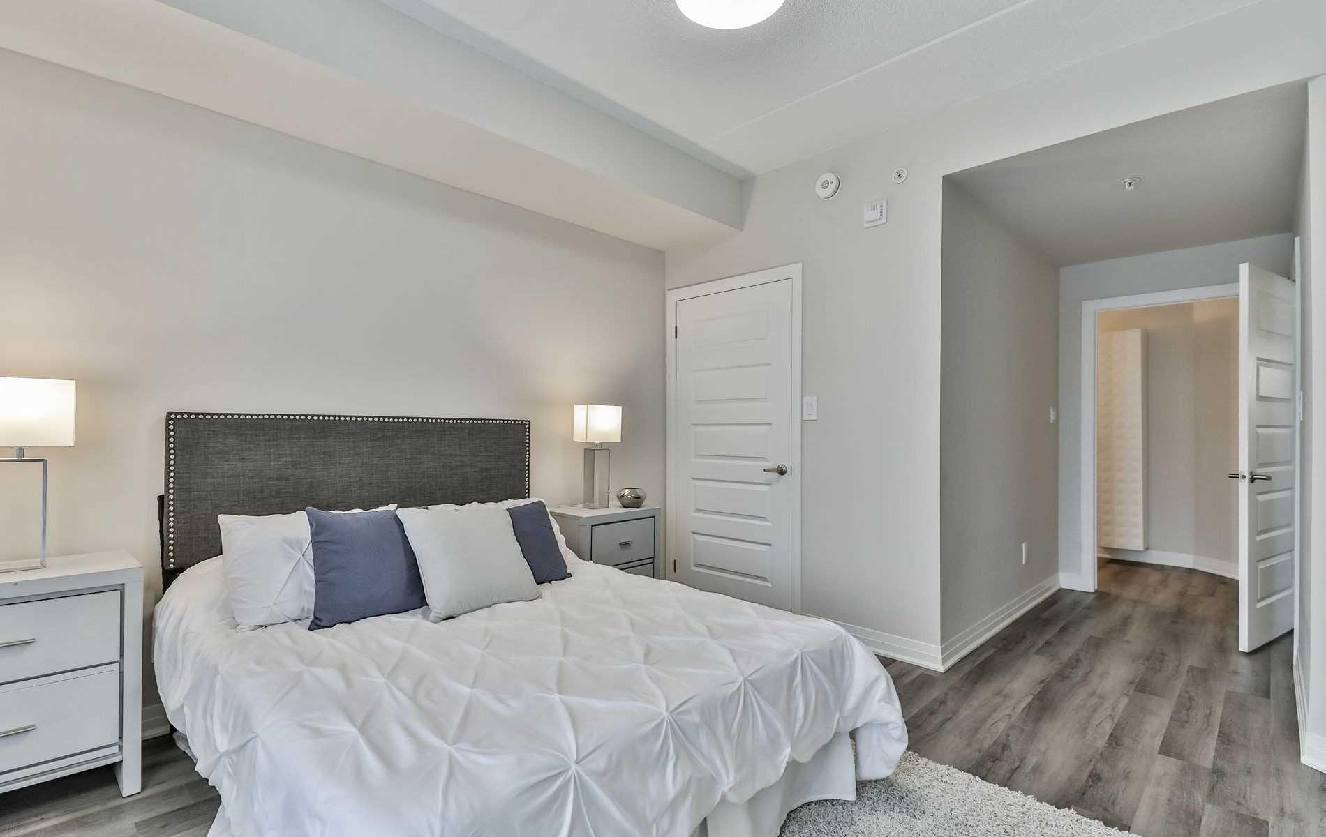 316 - 610 Farmstead Dr - Willmont Condo Apt for sale, 2 Bedrooms (W5399854) - #15