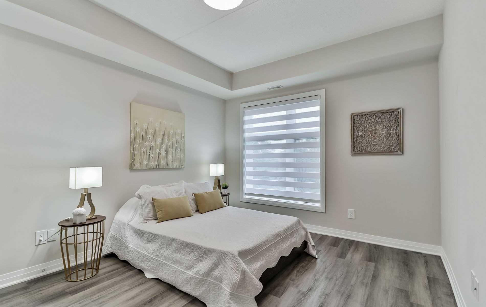 316 - 610 Farmstead Dr - Willmont Condo Apt for sale, 2 Bedrooms (W5399854) - #18