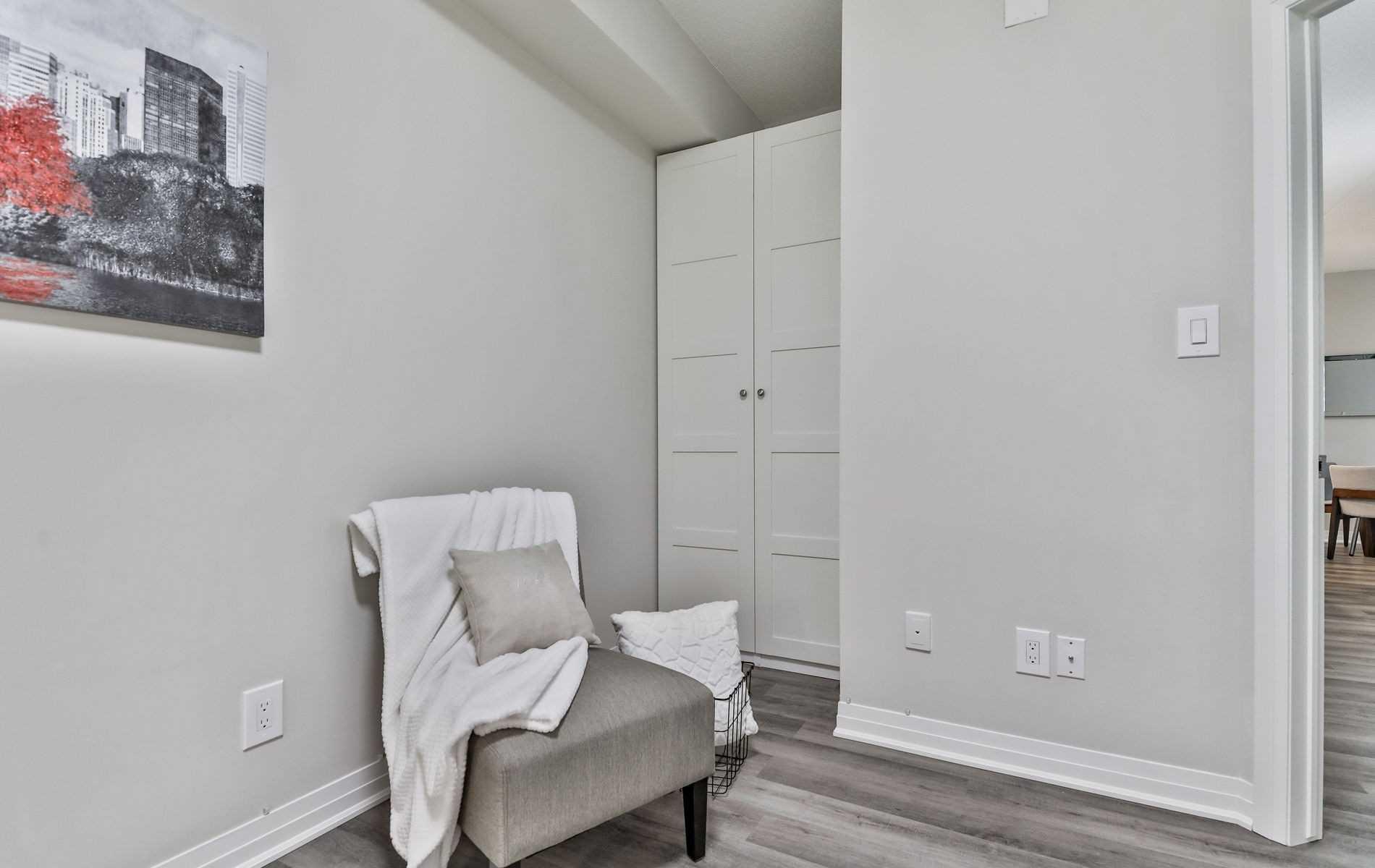 316 - 610 Farmstead Dr - Willmont Condo Apt for sale, 2 Bedrooms (W5399854) - #20