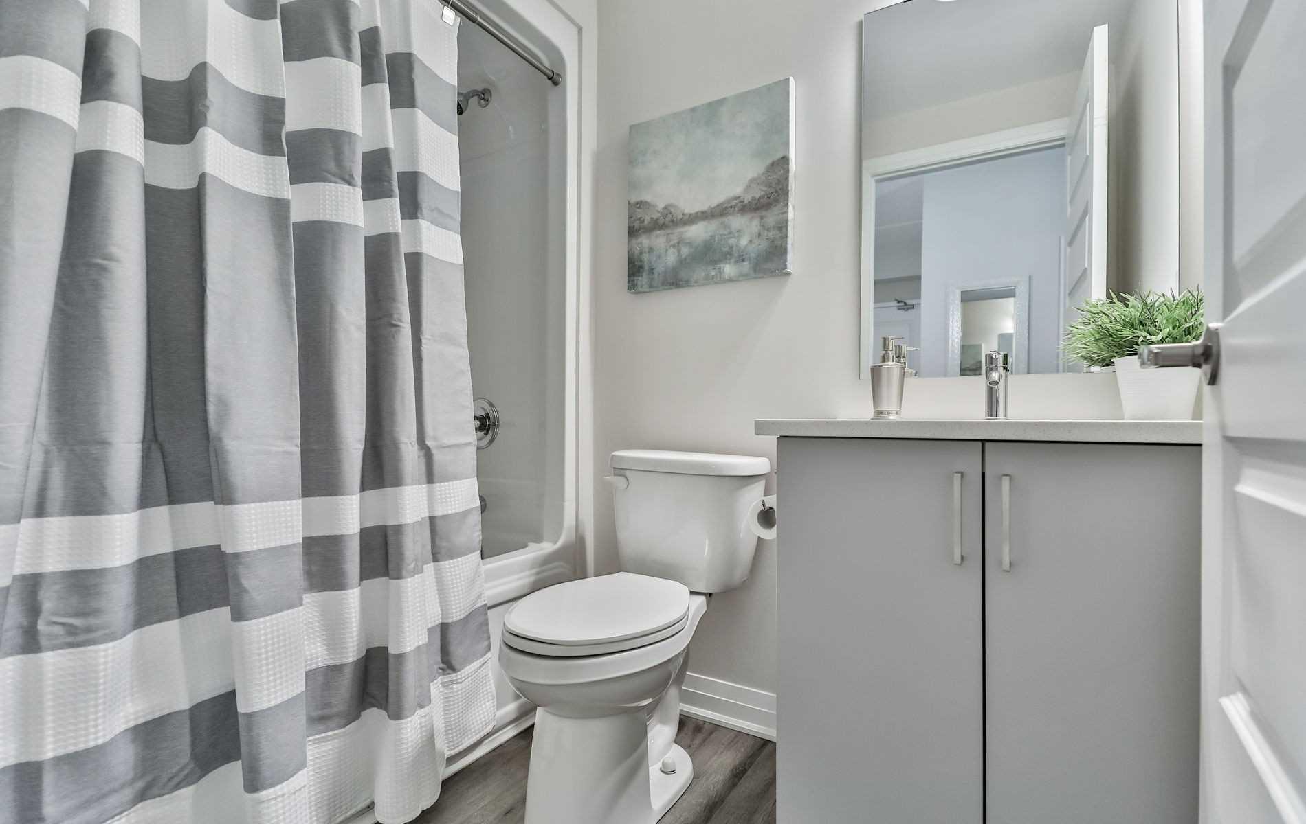 316 - 610 Farmstead Dr - Willmont Condo Apt for sale, 2 Bedrooms (W5399854) - #21