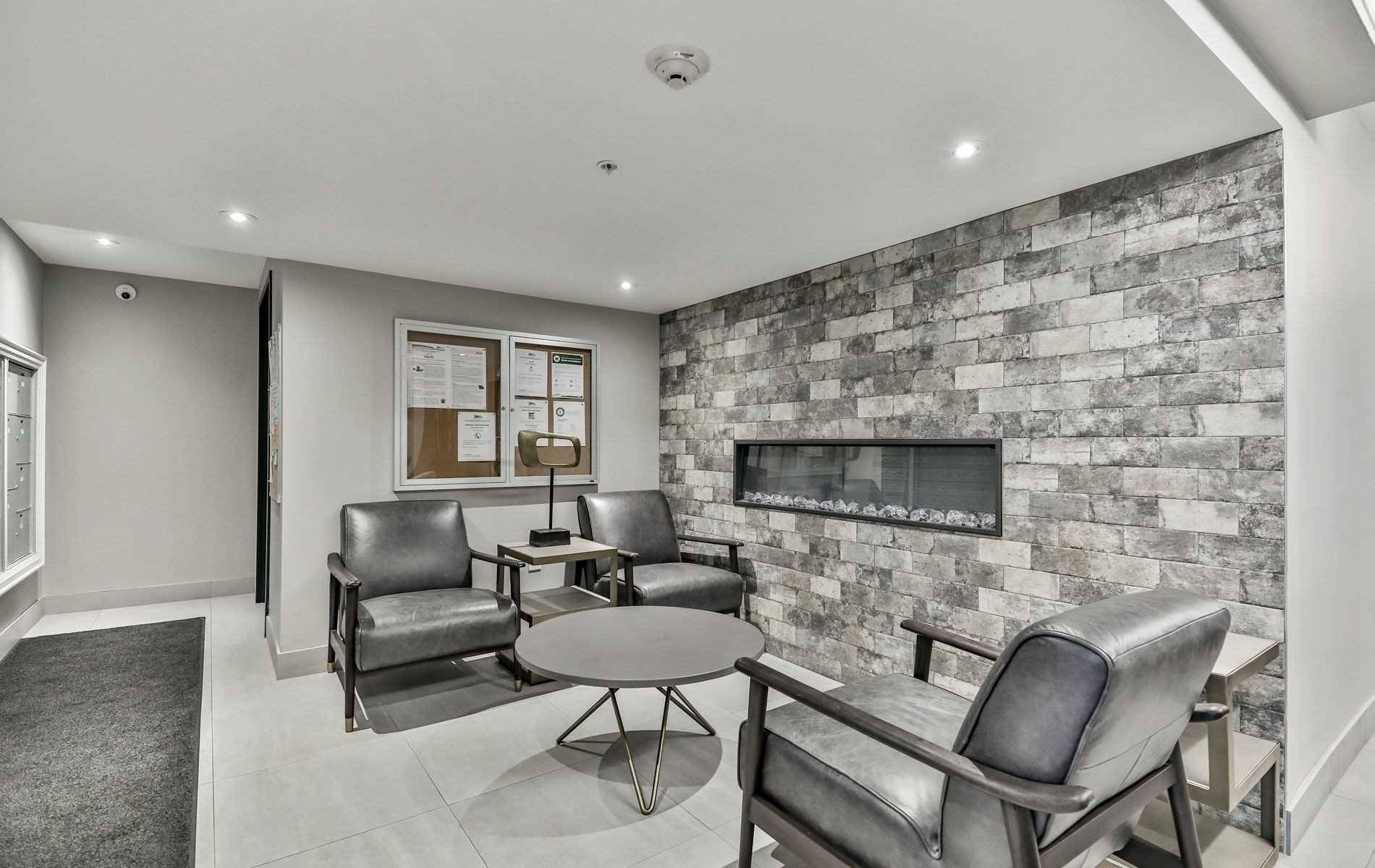 316 - 610 Farmstead Dr - Willmont Condo Apt for sale, 2 Bedrooms (W5399854) - #4