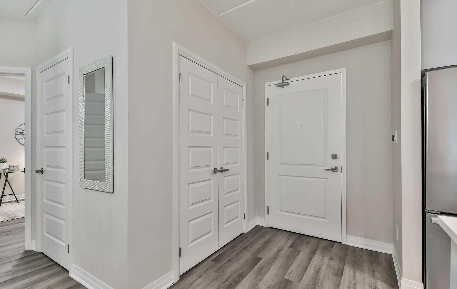 316 - 610 Farmstead Dr - Willmont Condo Apt for sale, 2 Bedrooms (W5399854) - #5