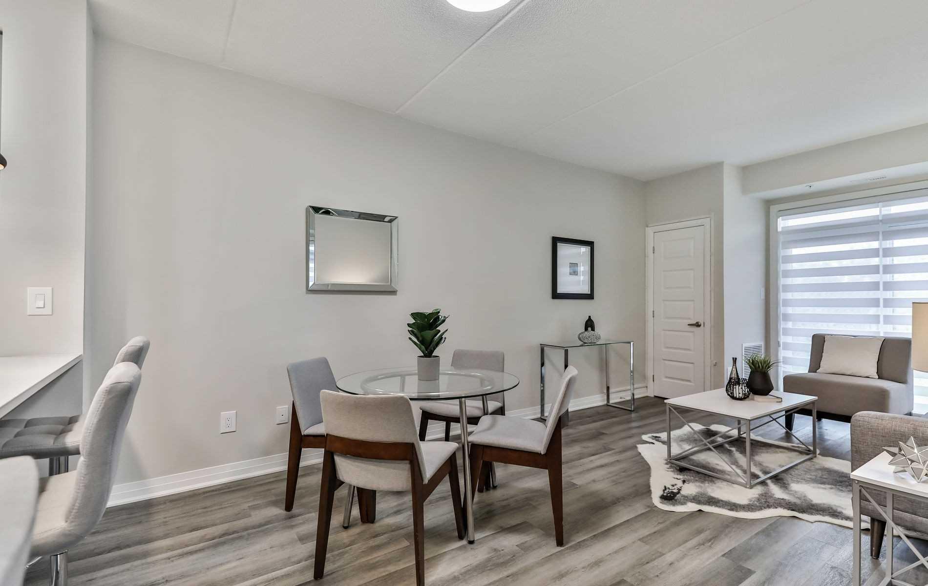 316 - 610 Farmstead Dr - Willmont Condo Apt for sale, 2 Bedrooms (W5399854) - #7