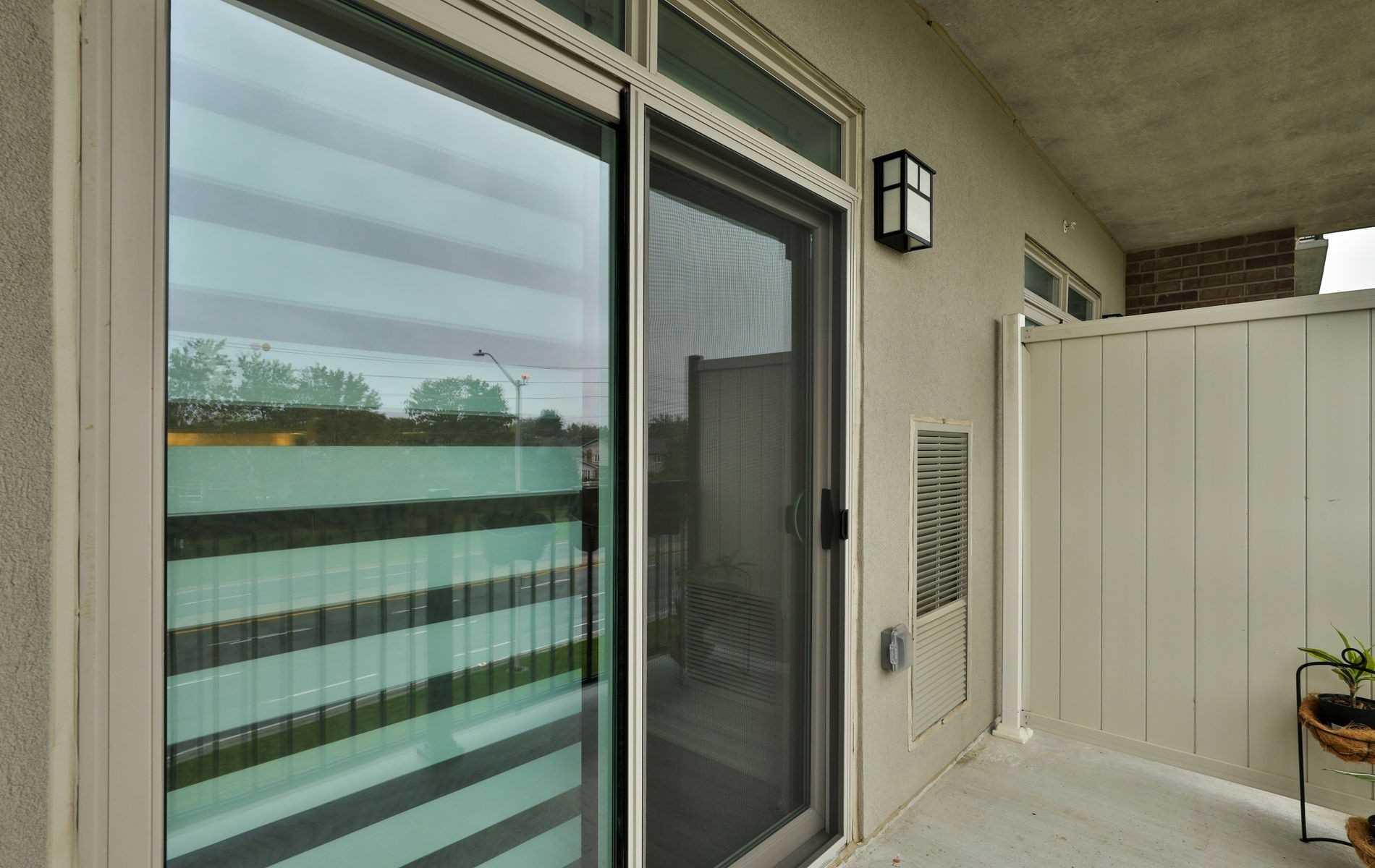316 - 610 Farmstead Dr - Willmont Condo Apt for sale, 2 Bedrooms (W5399854) - #9