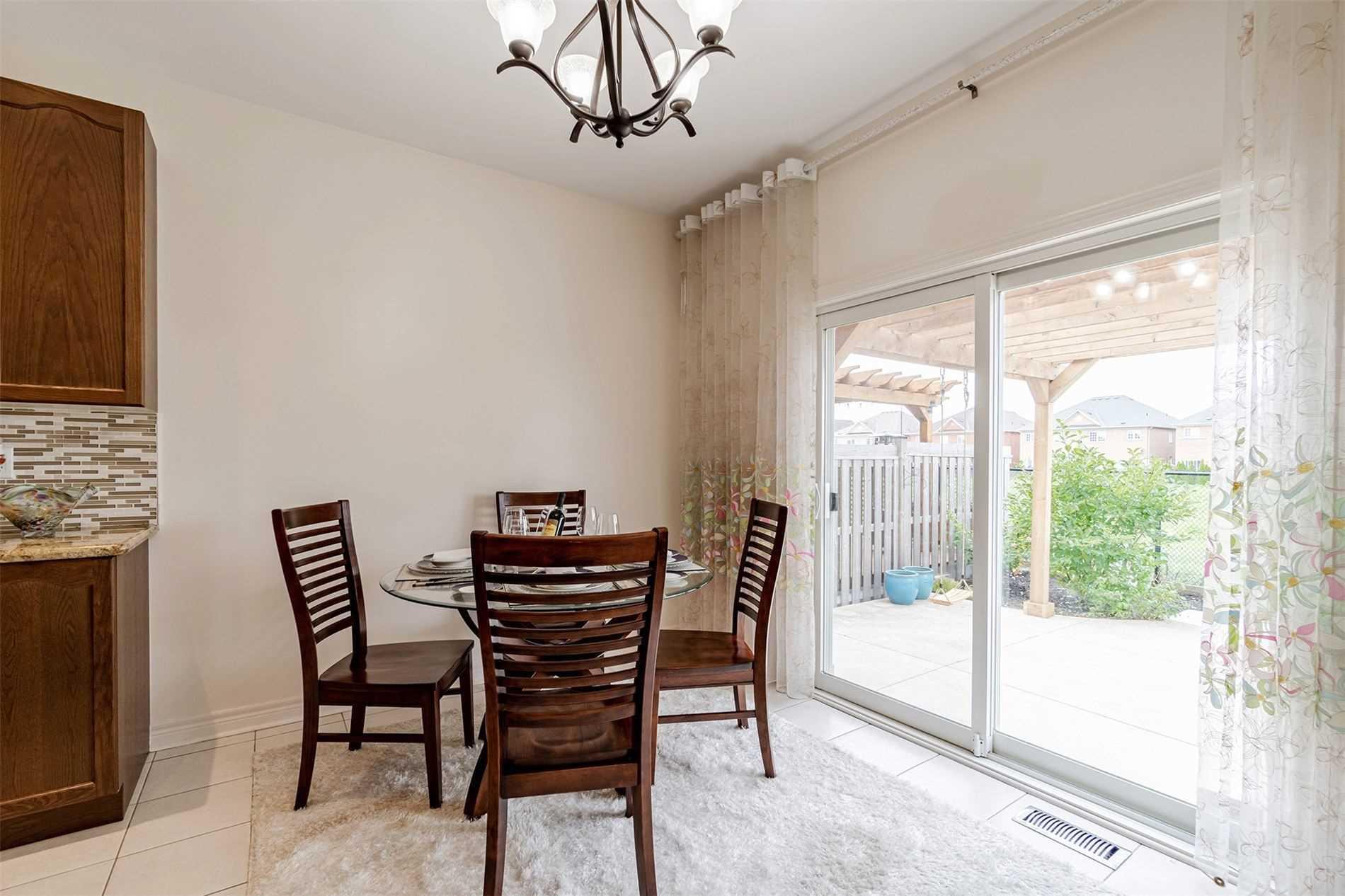 865 Stoutt Cres - Coates Detached for sale, 4 Bedrooms (W5399927) - #10