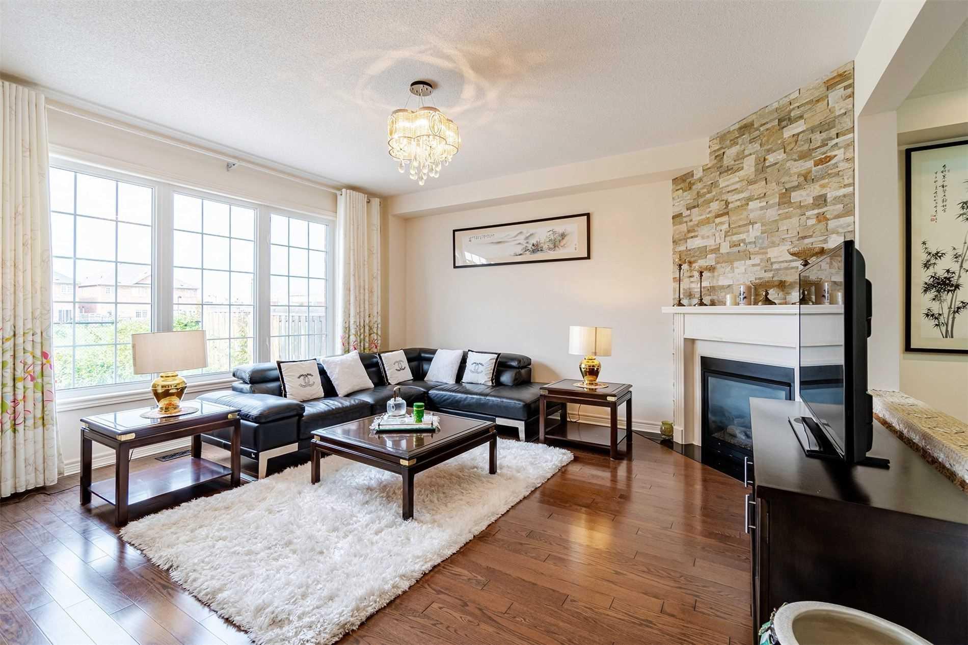 865 Stoutt Cres - Coates Detached for sale, 4 Bedrooms (W5399927) - #11