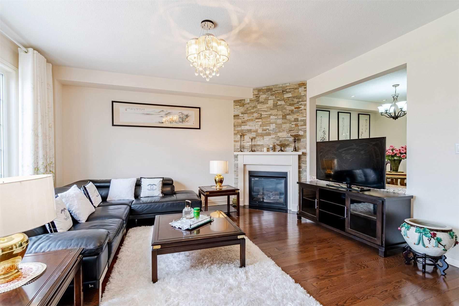 865 Stoutt Cres - Coates Detached for sale, 4 Bedrooms (W5399927) - #12