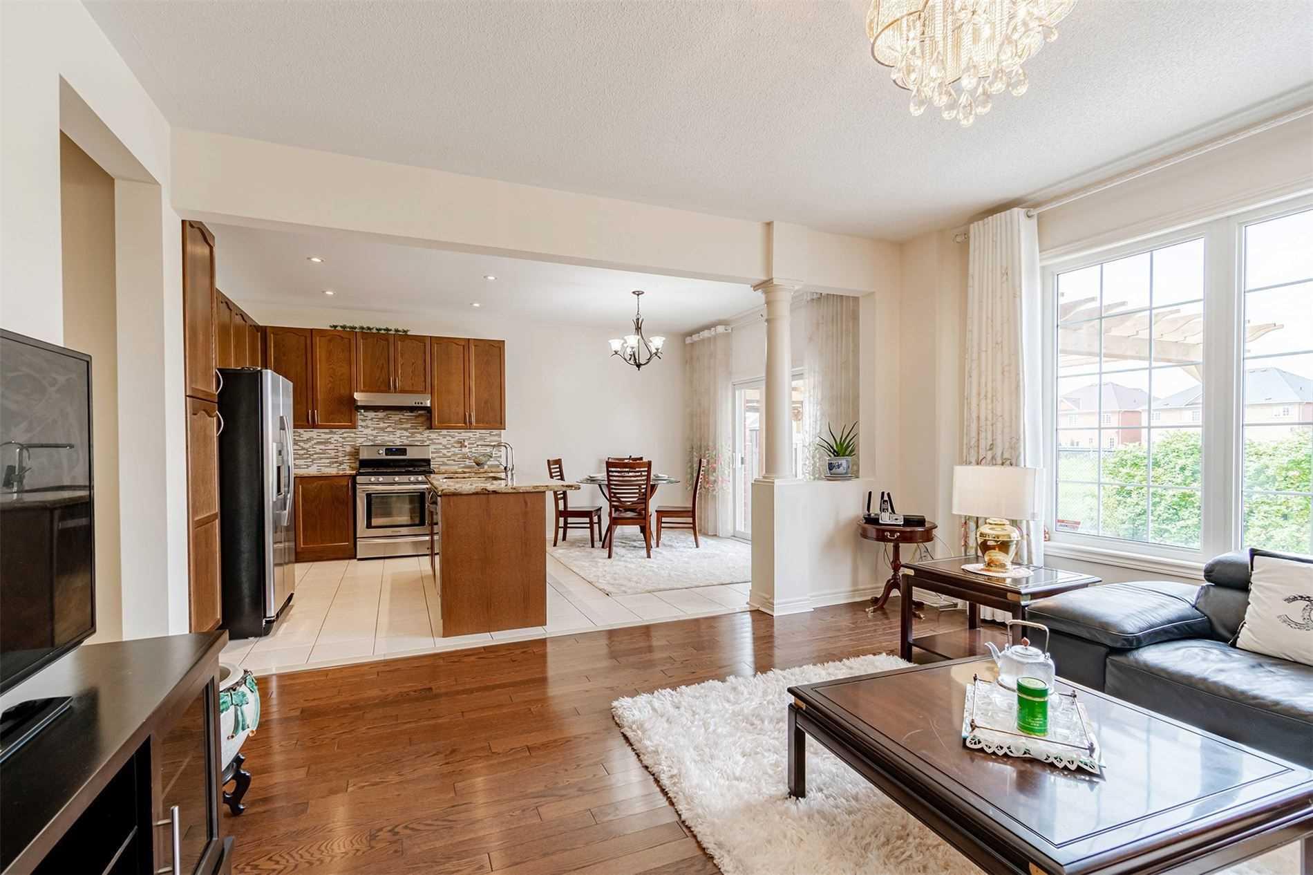 865 Stoutt Cres - Coates Detached for sale, 4 Bedrooms (W5399927) - #13