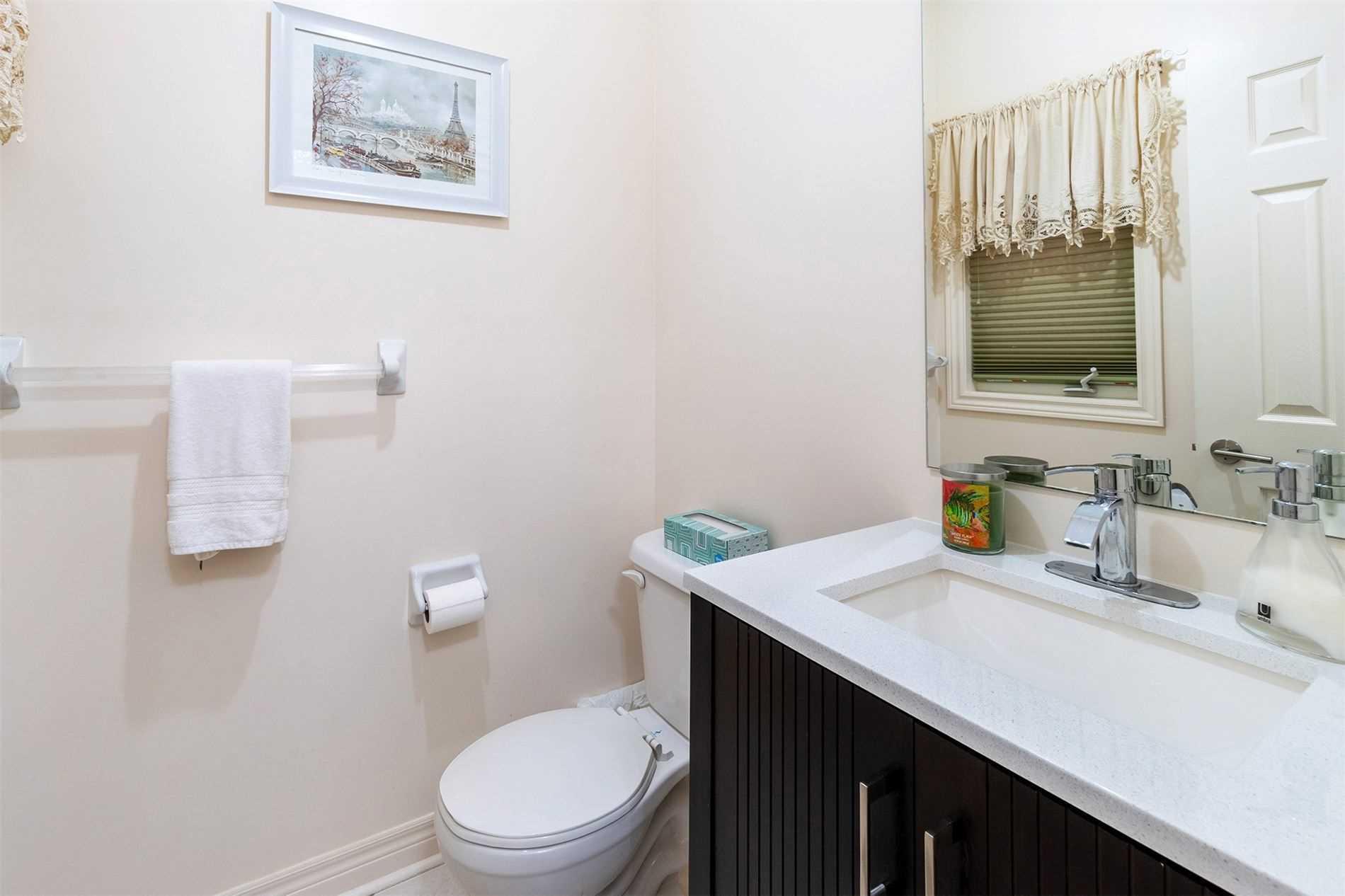 865 Stoutt Cres - Coates Detached for sale, 4 Bedrooms (W5399927) - #14