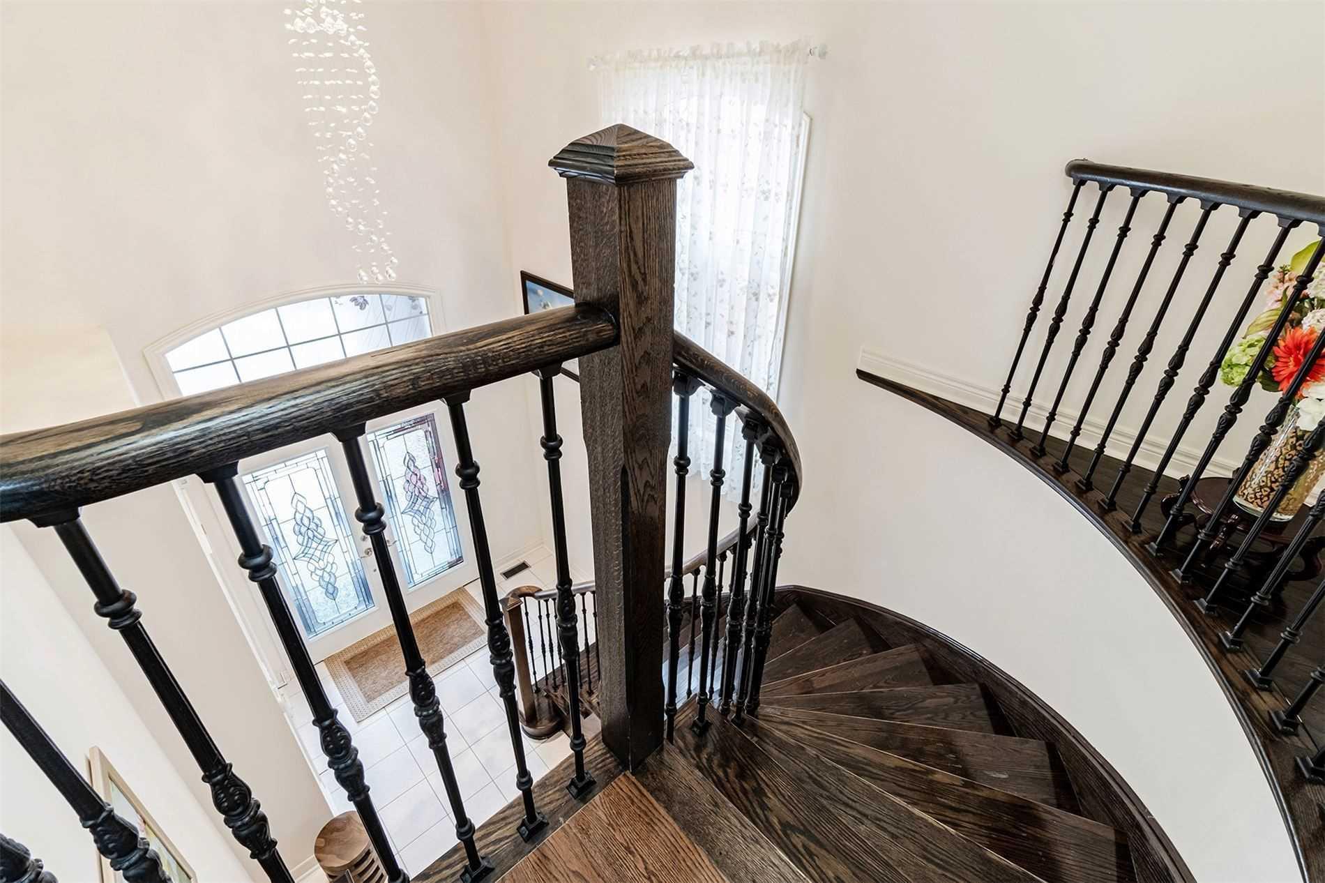 865 Stoutt Cres - Coates Detached for sale, 4 Bedrooms (W5399927) - #16